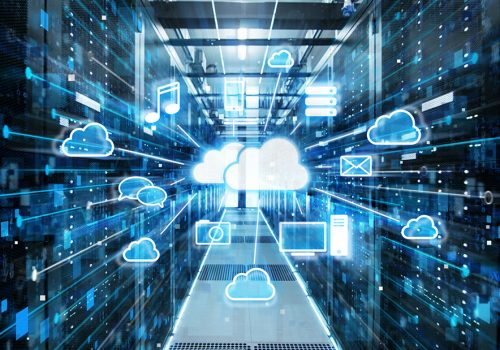 Cloud Career Planning