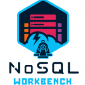 Logo AWS NoSQL Workbench for DynamoDB