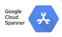 Google Cloud Spanner DB