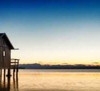 AWS Lake House