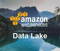 AWS Data Lake