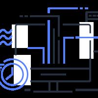 AWS Real-time Analytics