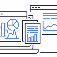 AWS Data Visualization