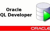 Logo Oracle SQL Developer
