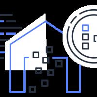 AWS Data Warehouse
